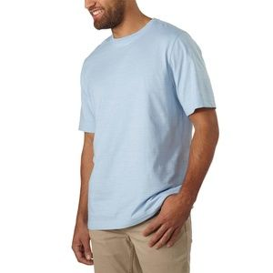Kirkland Signature Men's %100 Cotton Classic Tee